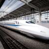 年末年始の新幹線のきっぷ、事前予約で購入しなくても大丈夫!?