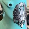 Bianchi Intenso ロードバイクのオーバーホール - 分解・確認 -