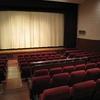 映画館(主要7館)の割引サービスを日別まとめました