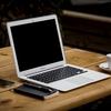 RubyかPythonやるならWindowsよりも絶対Macをオススメするたった1つの理由