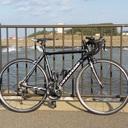 Akiのロードバイク練習日記