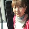 【女一人旅】行ってみっぺ!茨城(茨城県水戸市) 特急ひたち・JRとJTB