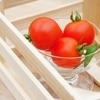 【カロテノイドとは??】トマトの栄養を頂く【夜勤の筆者が健康を気遣う】