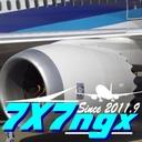 Prepar3DV4/FSX of Flight Animation