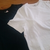 ユニクロのクロップドクルーネックTシャツが優秀すぎる!