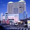 東大阪市長選挙と東大阪市会議員選挙が近づく