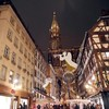 Strasbourg (ストラスブール)