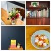 *Thank you*ブログをはじめて1年が経ちました。