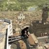 『Assassin's Creed Ezio Collection』感想
