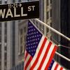 2017年は米国株式投資を計画中です【バリュー株?ETF中心?】