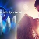 Vashikaran Specialist In Mumbai | Best Astrologer Ajay Shastri