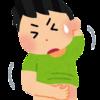 7割がアレルギー体質の日本の子供達 ハウスダストに効果的なミクロガード