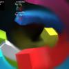 【Unity】ブラーエフェクト「UnityFluid2DBlurImageEffect」紹介