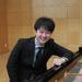 【コンサートレポート】11/19(日)ピアニスト菅原望さんによるスタインウェイコンサート開催いたしました。