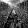 【雑想】本当のAnti-Facismは社会民主主義(Social Comunism)?