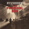 "新譜の感想 Ry Cooder ""The Prodigal Son"" (2018)"