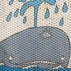 【クジラのおっちゃん】書かんことで書ける世界を守ろうとしとるのか……