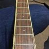 初めてのギターだからこそのメンテナンスのススメ