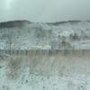 スキーツアーで星野リゾート アルツ磐梯へ