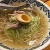最近食べたラーメン集\(^o^)/