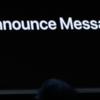 WWDC19まとめと一番気に入ったAirPodsの新機能