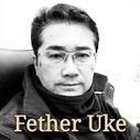Fether-Uke's blog