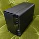 自宅の無線LANで使える大容量HDDをRAID運用、Synology「DS218 Plus」をローカル専用のNASとして使う