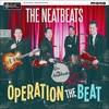 【ザ・ニートビーツ(THE NEATBEATS) 】タイトなスーツにリーゼントで絶品ロックンロール!