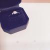 嫁にプロポーズした日