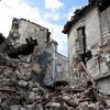 【地震保険】2019年1月に値上げ改定