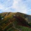 上州登山|関東近郊の日本百名山11座を18日間かけて登った記録