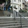 香港旅行第二日:半山區→上環→中環