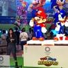 東京ゲームショウ2019で見た色々なものをまとめる記事