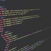 私がPCでブログを書く作業の効率を良くするために使っているツールとその使い方の紹介