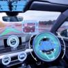 アリババ傘下ブロックチェーン「アント・チェーン」、商用車メーカーと提携