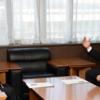 【小沢・玉木】国民民主党と自由党が合流で重大なポイント3点