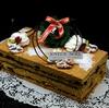 2016 クリスマスケーキ