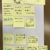 勉強会「バグ票の書き方・改善はじめの一歩」に参加しました!