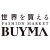 BUYMAの非常にユニークなビジネスモデル。財務諸表を見ると明らかに儲かっているエニグモについてレビュー!