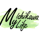 My Ichikawa life!!
