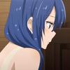 この世の果てで恋を唄う少女YU-NO 15話 感想|無表情から笑顔に変わる神奈ちゃんが最高すぎる