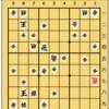 実践詰将棋⑮ 9手詰め