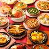 【オススメ5店】静岡駅周辺・葵区・駿河区(静岡)にあるカレーが人気のお店
