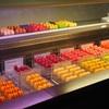 甘い物が苦手だけどこのマカロンなら食べられた【フランス菓子店 Point Gのマカロン】