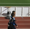 2019年ルヴァンカップ第2節 湘南ベルマーレ対横浜F・マリノス戦のMVPは?MVPは富居大樹に。