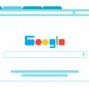 仕事効率化!スタートアップ界隈で人気のGoogle Chrome拡張機能16選