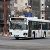 鹿児島交通(元小田急バス) 2244号車