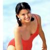 島崎和歌子 自称有名ブロガー女性から写真を求められた…オフだったので断ると…