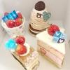 国民的グループ嵐が食べた(!?)札幌のケーキ屋さんでホワイトデーのプレゼント
