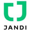 """プロジェクト管理に便利な""""JANDI"""""""